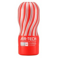 TENGA Vacuum Controll Air-tech Regular maszturbátor