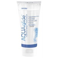 AQUAglide Original síkosító (200ml)
