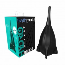 Bathmate Rocket douche