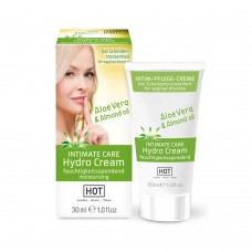 HOT INTIMATE CARE Hydro Cream 30 ml