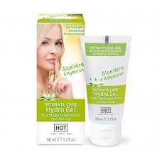 HOT INTIMATE CARE Hydro Gel 50 ml