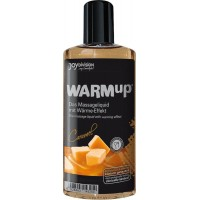 WARMup Caramel (Karamell), 150 ml