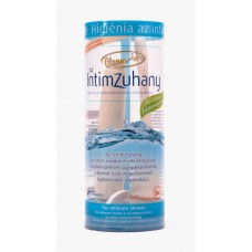 Lady Pharma Clean-in The Intimate Shower