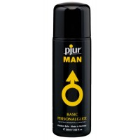 pjur MAN Basic personalglide 30 ml