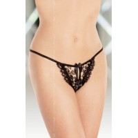 String 2358    panther/ S/L